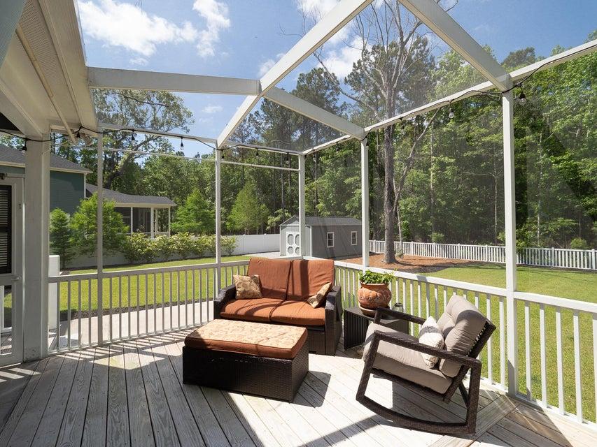 Darrell Creek Homes For Sale - 3763 Saint Ellens, Mount Pleasant, SC - 5
