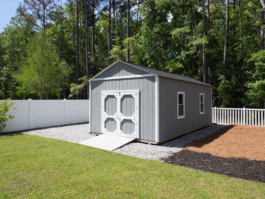 Darrell Creek Homes For Sale - 3763 Saint Ellens, Mount Pleasant, SC - 6