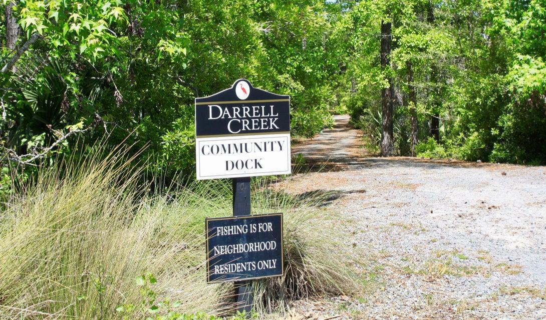 Darrell Creek Homes For Sale - 3763 Saint Ellens, Mount Pleasant, SC - 2