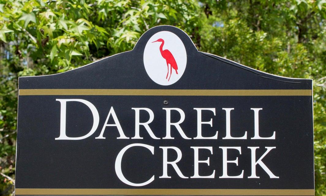Darrell Creek Homes For Sale - 3763 Saint Ellens, Mount Pleasant, SC - 4