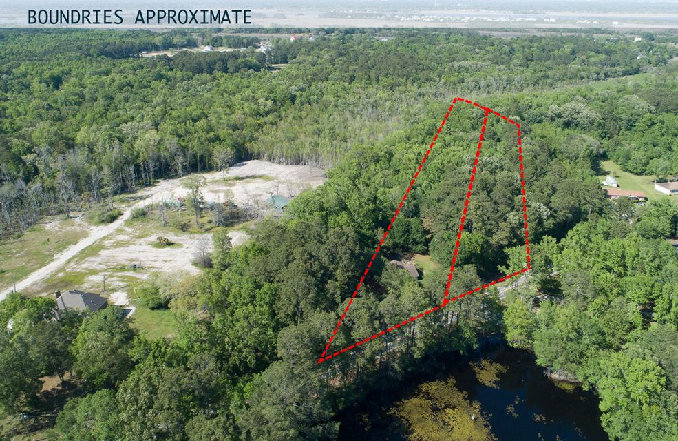 None Homes For Sale - 2964 Murraywood, Johns Island, SC - 8
