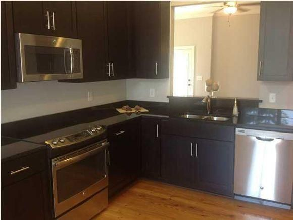 Ask Frank Real Estate Services - MLS Number: 18013217