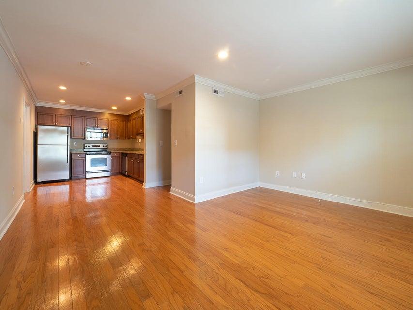 Village Oaks of Mt Pleasant Homes For Sale - 1240 Fairmont, Mount Pleasant, SC - 5