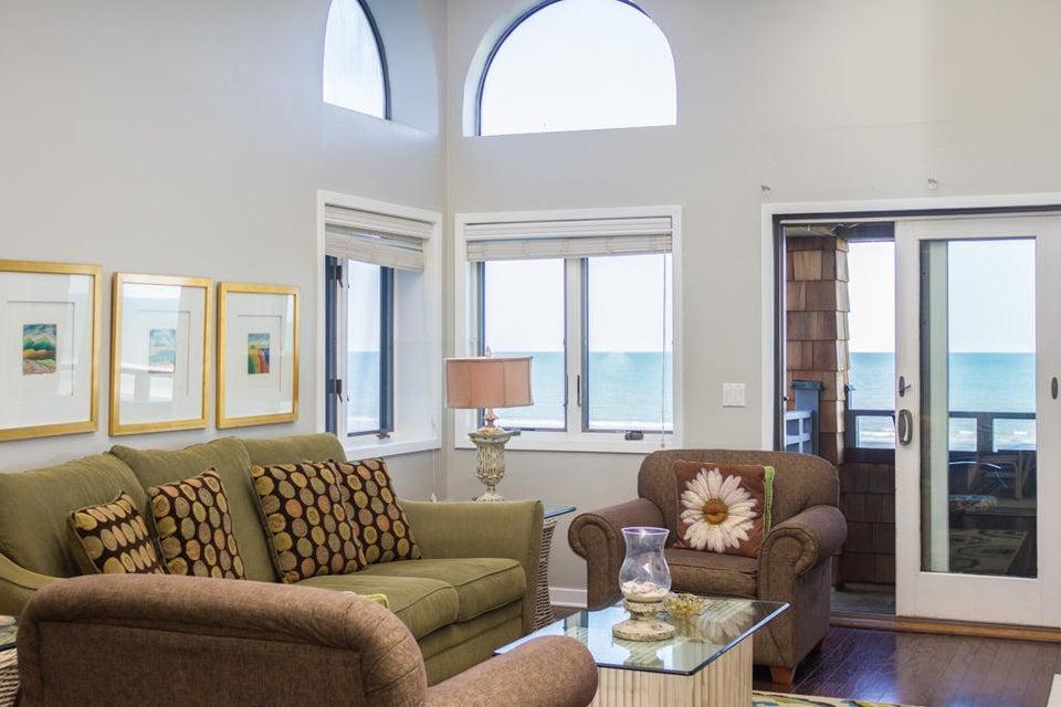 Kiawah Island Homes For Sale - 4431 Sea Forest, Kiawah Island, SC - 16