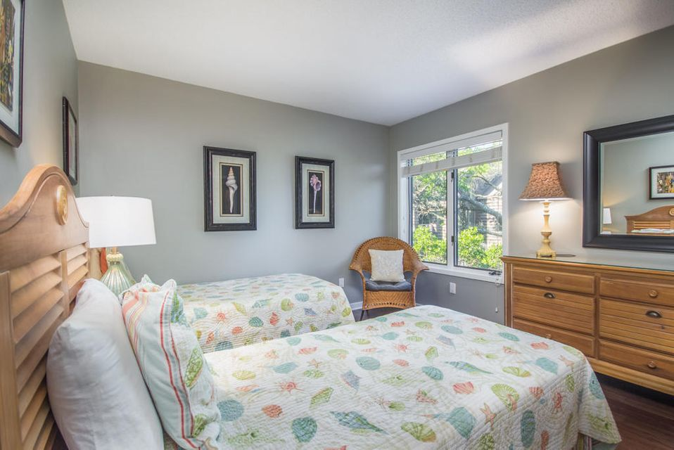 Kiawah Island Homes For Sale - 4431 Sea Forest, Kiawah Island, SC - 1
