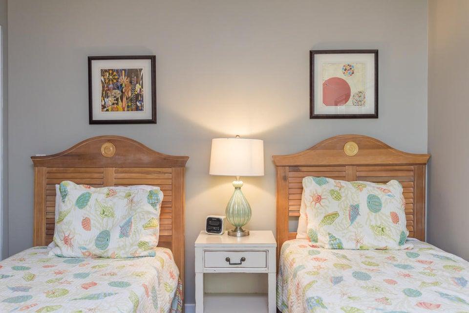 Kiawah Island Homes For Sale - 4431 Sea Forest, Kiawah Island, SC - 3