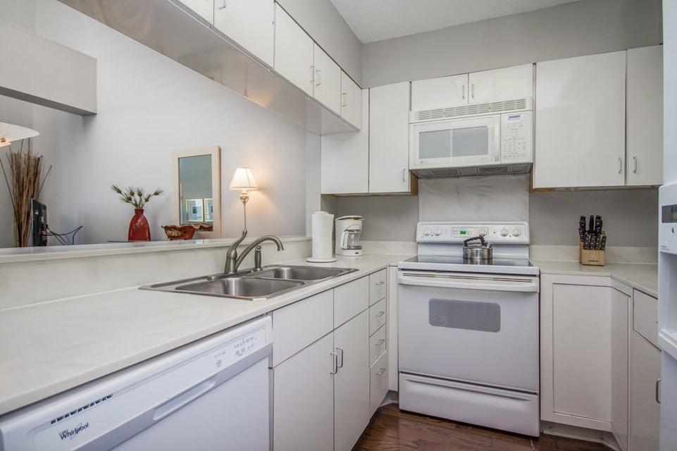 Kiawah Island Homes For Sale - 4431 Sea Forest, Kiawah Island, SC - 21