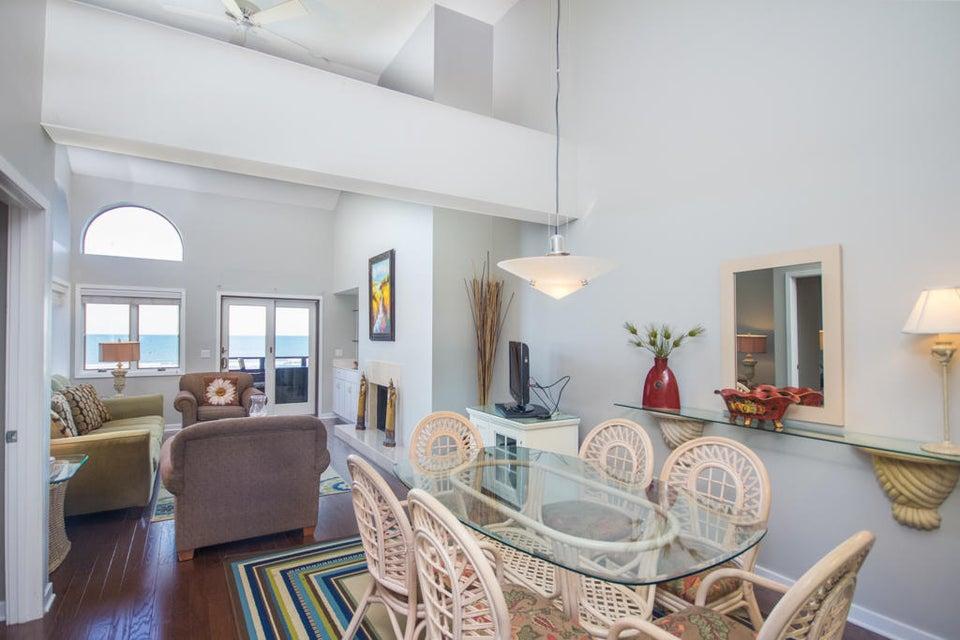 Kiawah Island Homes For Sale - 4431 Sea Forest, Kiawah Island, SC - 24