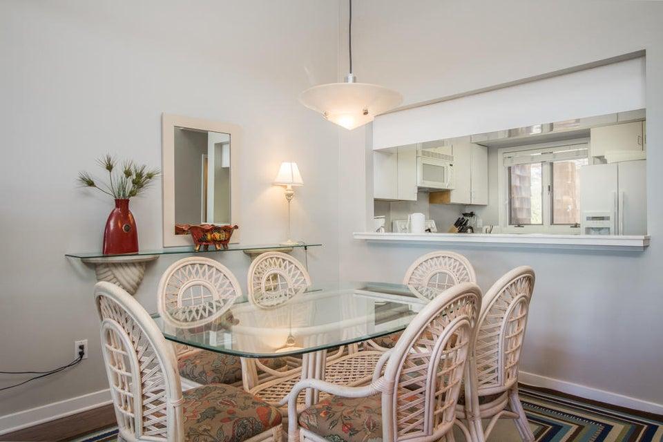 Kiawah Island Homes For Sale - 4431 Sea Forest, Kiawah Island, SC - 22