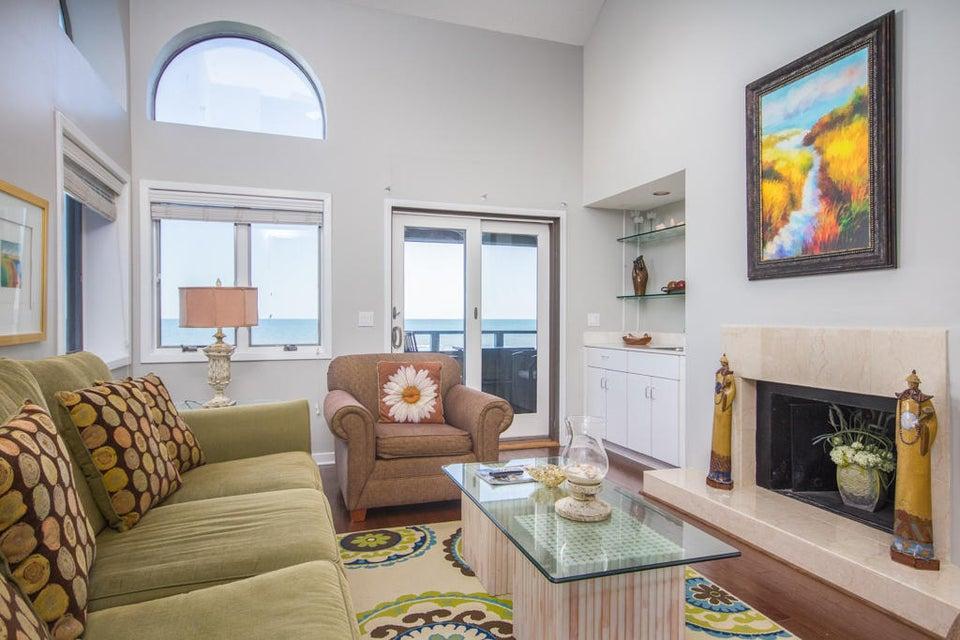 Kiawah Island Homes For Sale - 4431 Sea Forest, Kiawah Island, SC - 0
