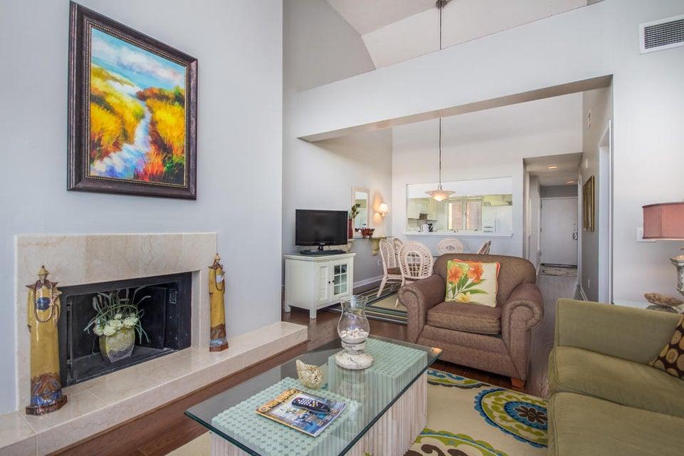 Kiawah Island Homes For Sale - 4431 Sea Forest, Kiawah Island, SC - 25