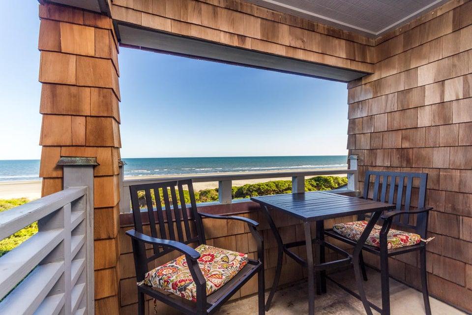 Kiawah Island Homes For Sale - 4431 Sea Forest, Kiawah Island, SC - 17