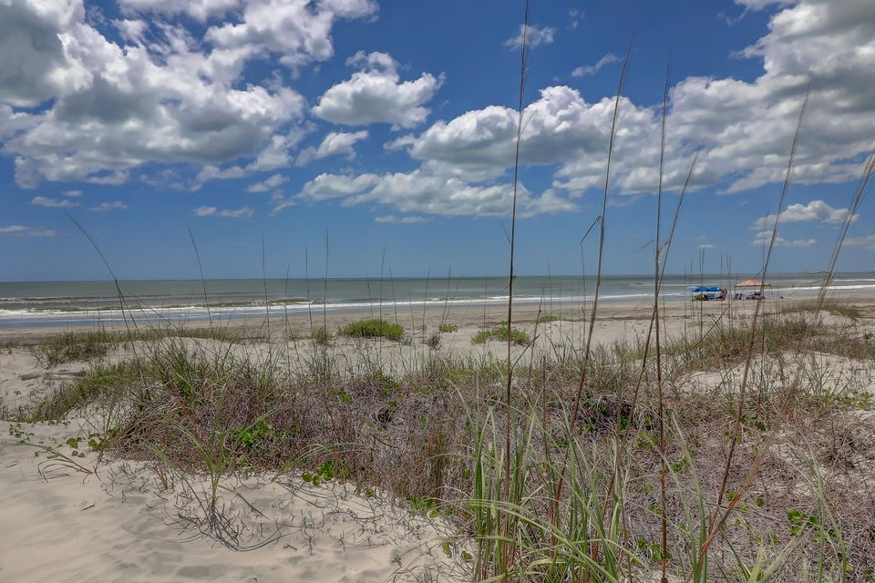 Isle of Palms Homes For Sale - 1 47th (1/13th), Isle of Palms, SC - 29