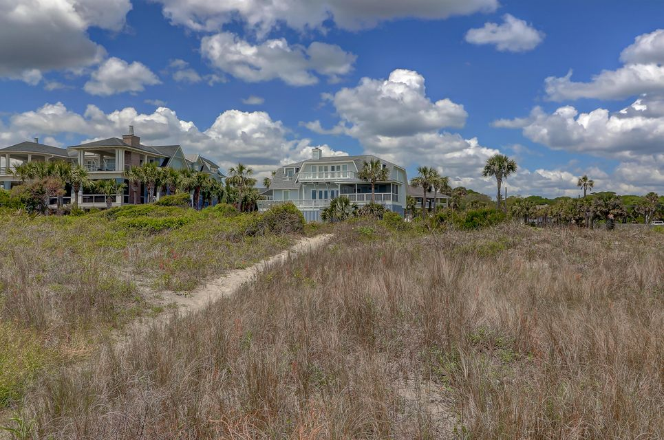 Isle of Palms Homes For Sale - 1 47th (1/13th), Isle of Palms, SC - 28