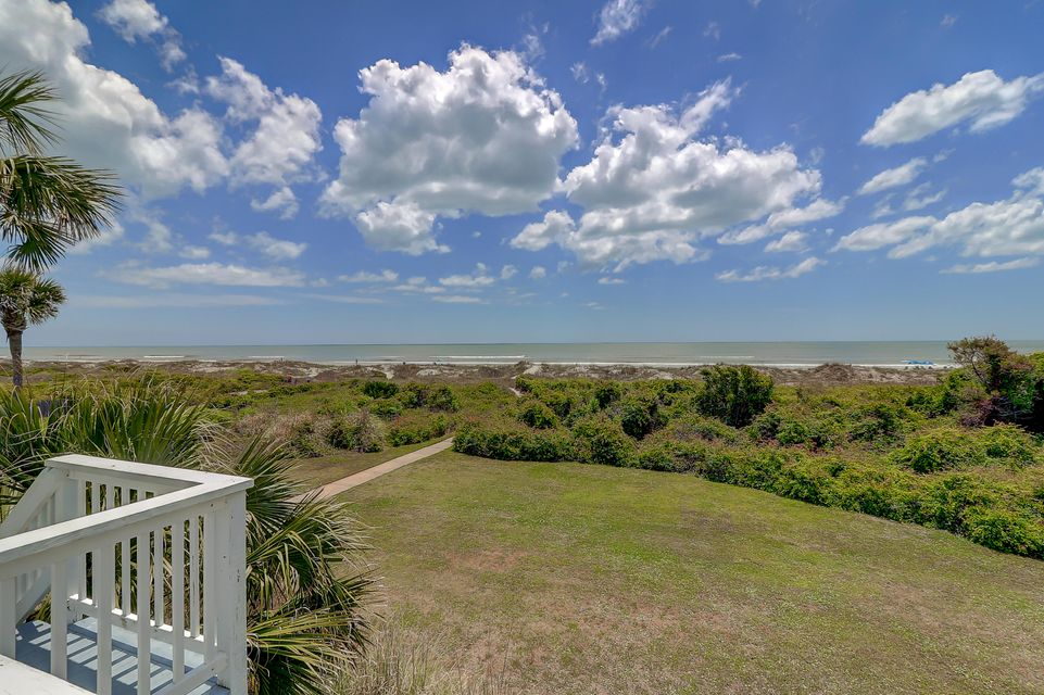 Isle of Palms Homes For Sale - 1 47th (1/13th), Isle of Palms, SC - 2