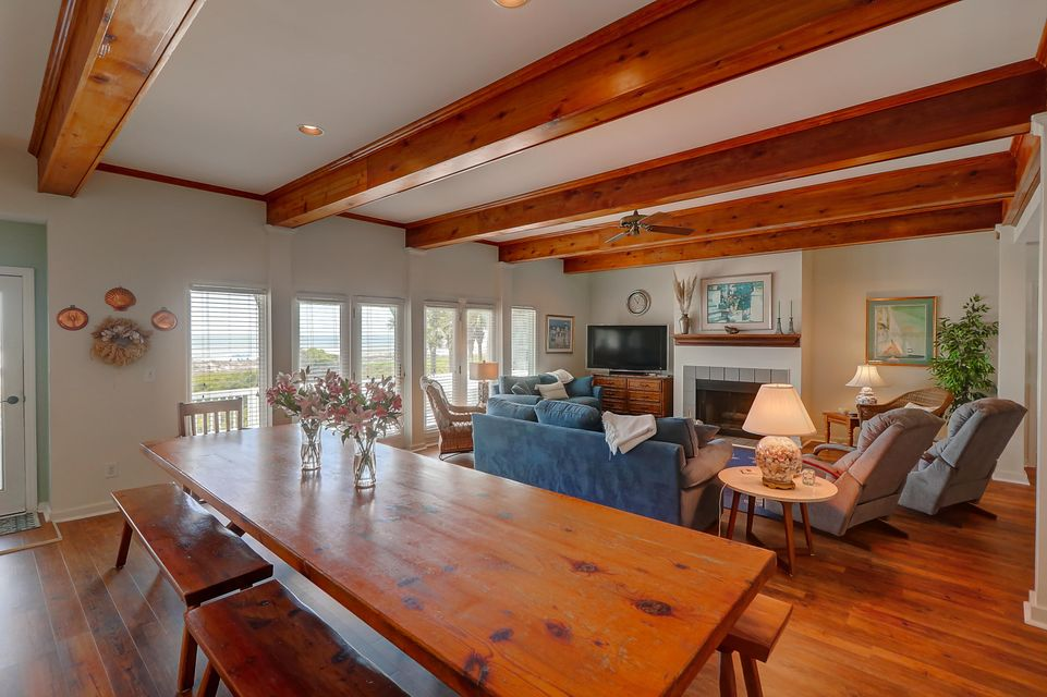 Isle of Palms Homes For Sale - 1 47th (1/13th), Isle of Palms, SC - 8