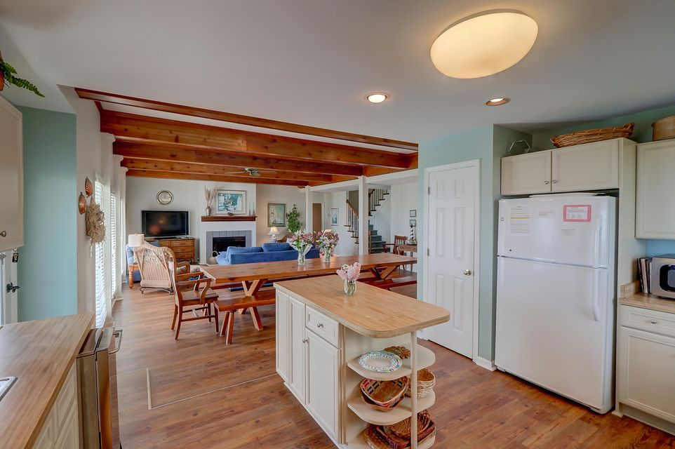 Isle of Palms Homes For Sale - 1 47th (1/13th), Isle of Palms, SC - 0
