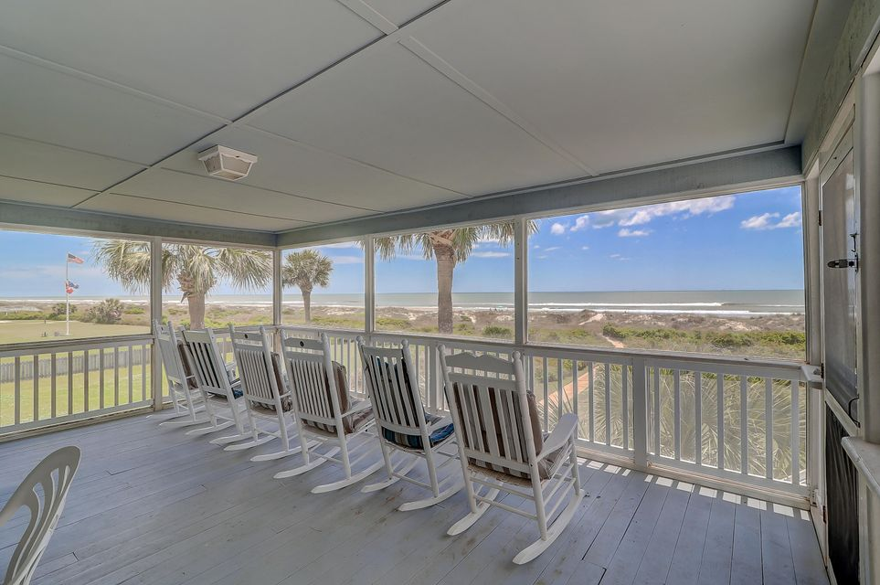 Isle of Palms Homes For Sale - 1 47th (1/13th), Isle of Palms, SC - 4