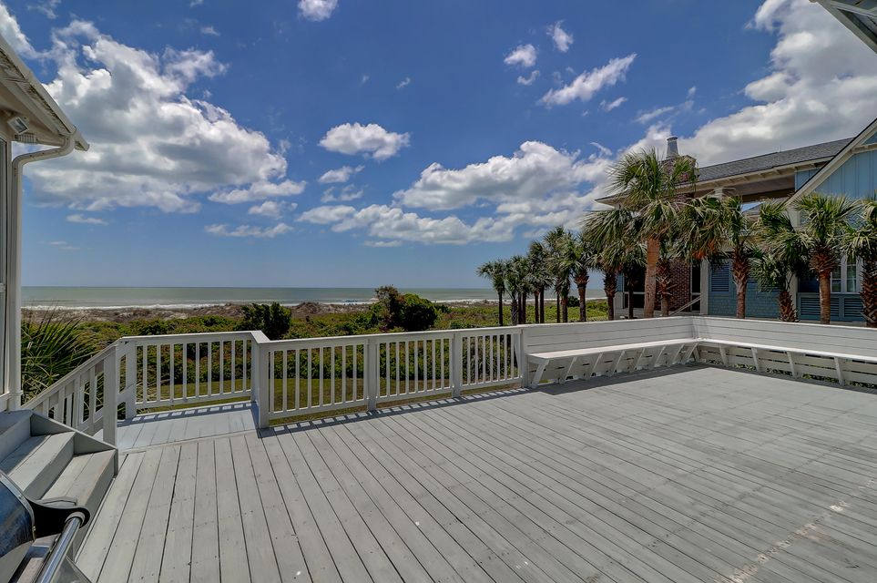 Isle of Palms Homes For Sale - 1 47th (1/13th), Isle of Palms, SC - 12