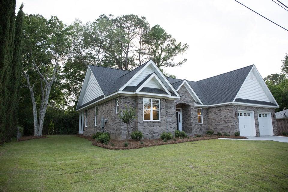 West Ashley Plantation Homes For Sale - 1844 Christian, Charleston, SC - 18