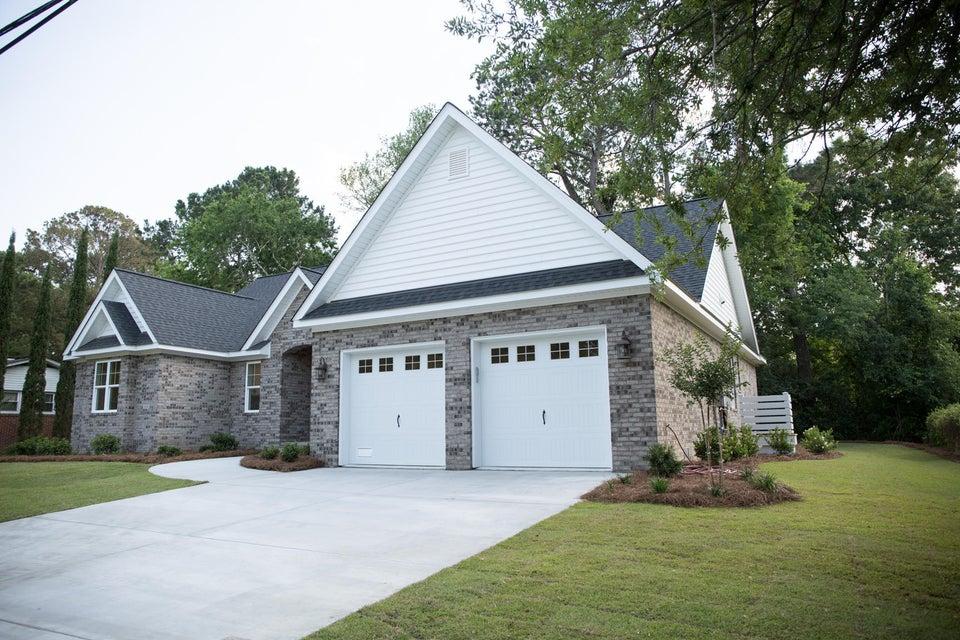 West Ashley Plantation Homes For Sale - 1844 Christian, Charleston, SC - 19