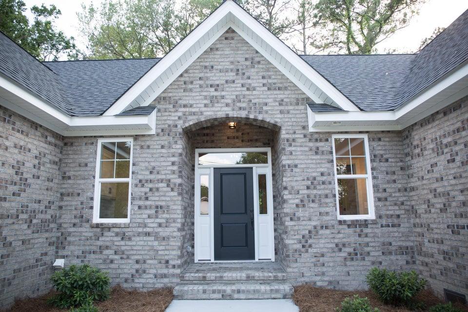 West Ashley Plantation Homes For Sale - 1844 Christian, Charleston, SC - 20