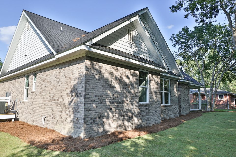 West Ashley Plantation Homes For Sale - 1844 Christian, Charleston, SC - 15