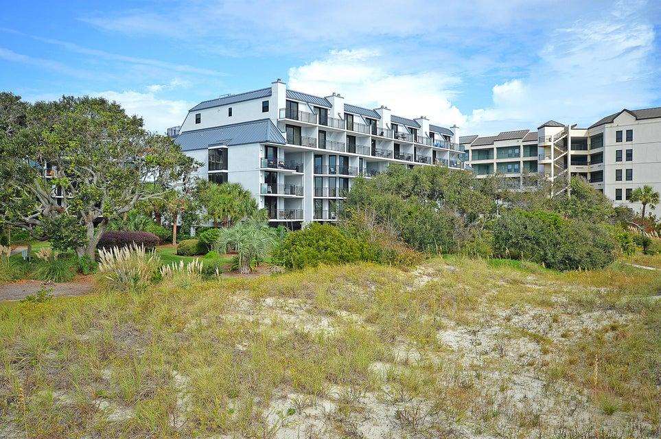 Shipwatch Villa Homes For Sale - 323 Shipwatch Villa, Isle of Palms, SC - 25