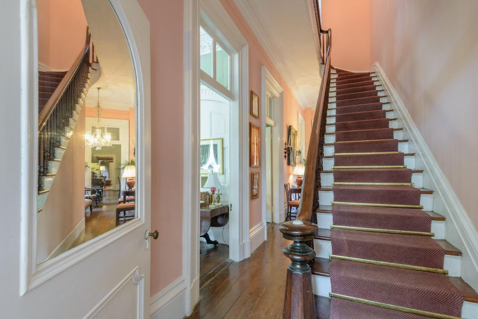 South of Broad Homes For Sale - 9 Limehouse, Charleston, SC - 18