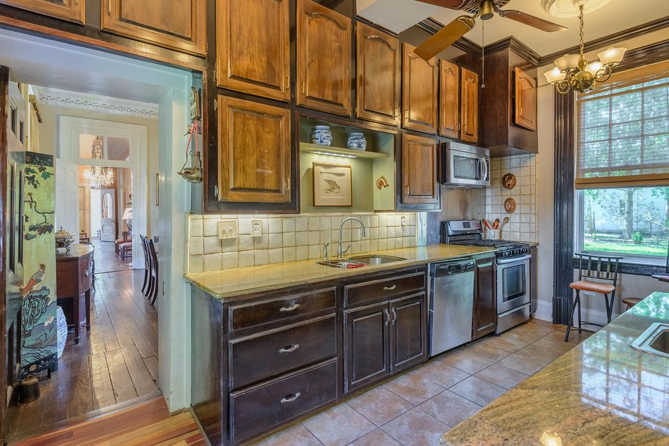 South of Broad Homes For Sale - 9 Limehouse, Charleston, SC - 31