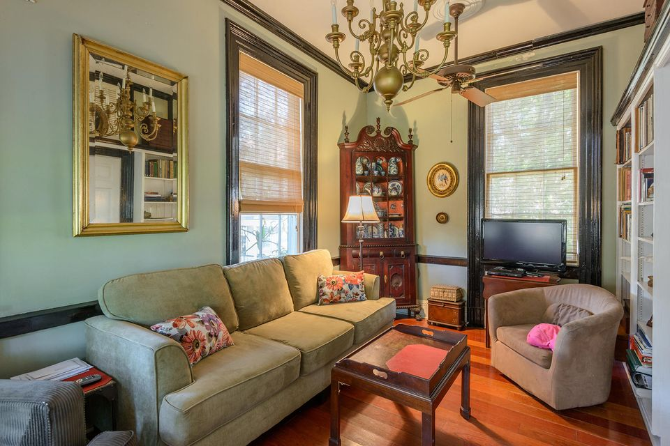South of Broad Homes For Sale - 9 Limehouse, Charleston, SC - 33
