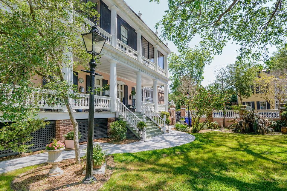 South of Broad Homes For Sale - 9 Limehouse, Charleston, SC - 51