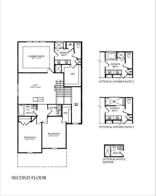 Pointe at Primus Homes For Sale - 2212 Primus, Mount Pleasant, SC - 8