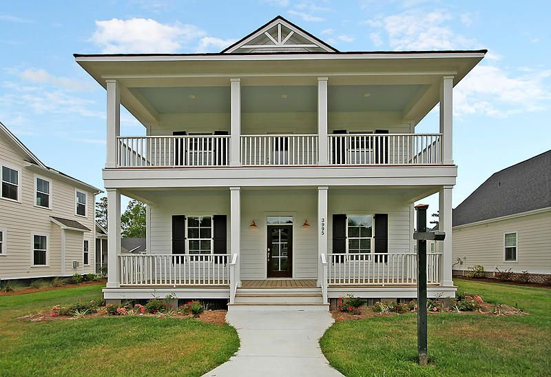 Locountry.com - MLS Number: 18013897