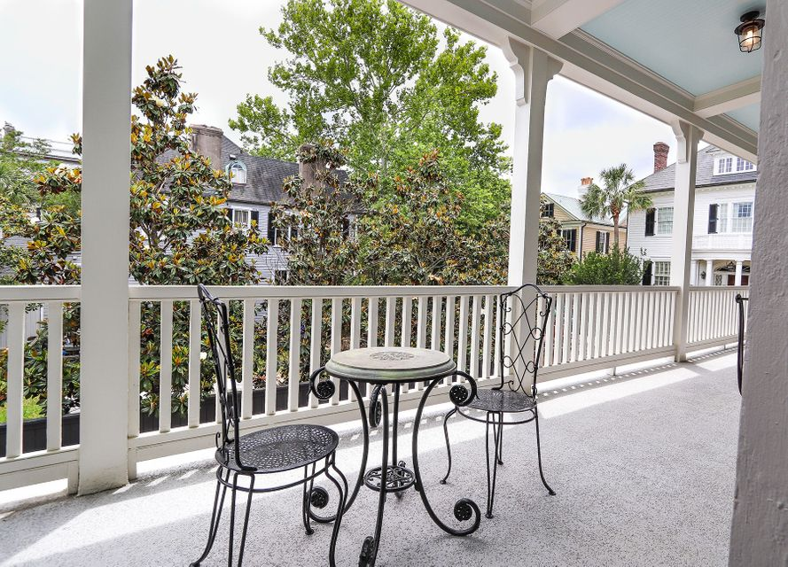 South of Broad Homes For Sale - 38 King, Charleston, SC - 14