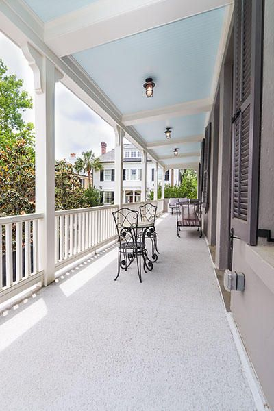 South of Broad Homes For Sale - 38 King, Charleston, SC - 21