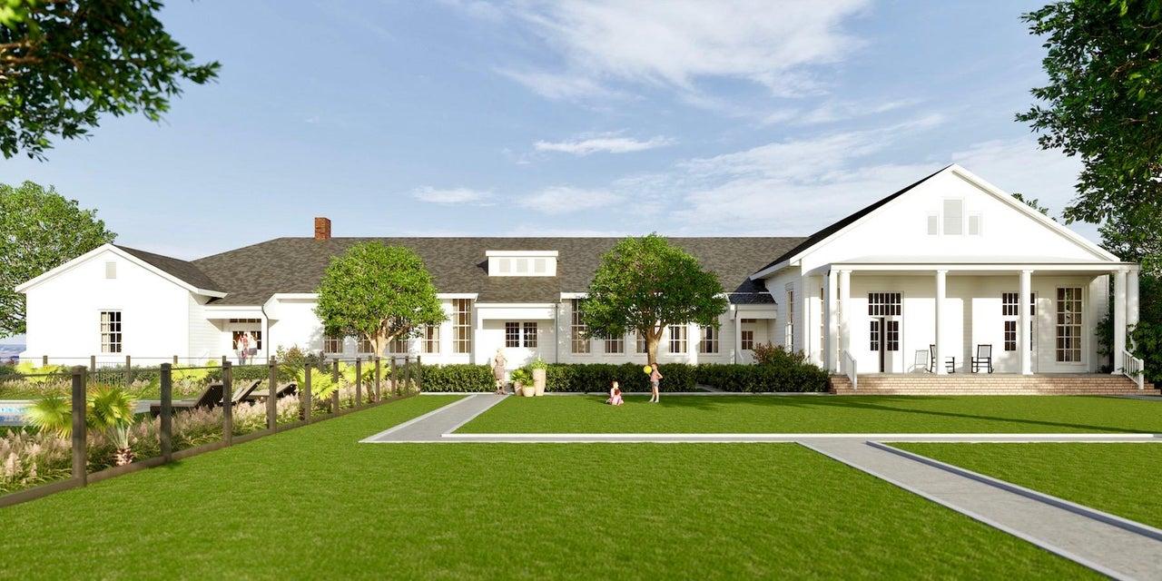 Ask Frank Real Estate Services - MLS Number: 18014578