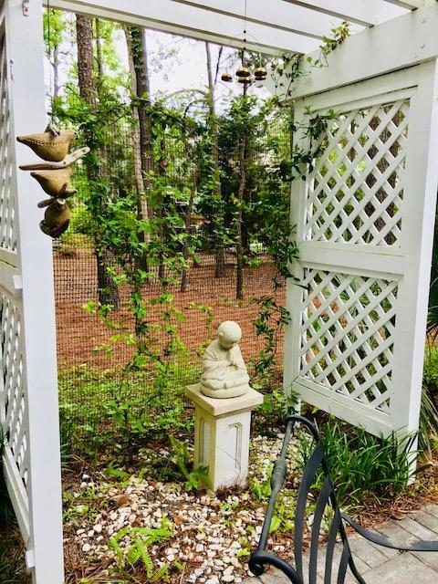 Brickyard Plantation Homes For Sale - 1351 Old Brickyard, Mount Pleasant, SC - 26