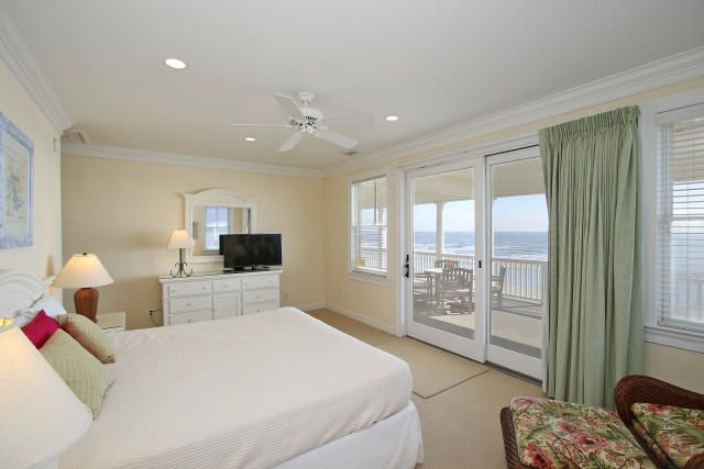 Wild Dunes Homes For Sale - 7 Dunecrest, Isle of Palms, SC - 9