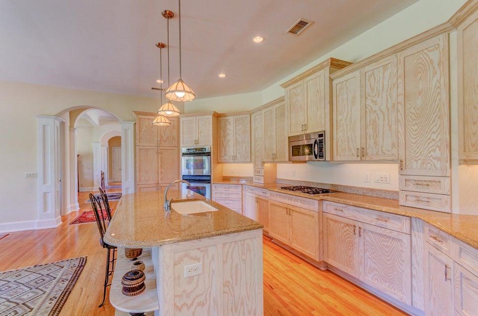 Seabrook Island Homes For Sale - 2412 High Hammock Road, Seabrook Island, SC - 12
