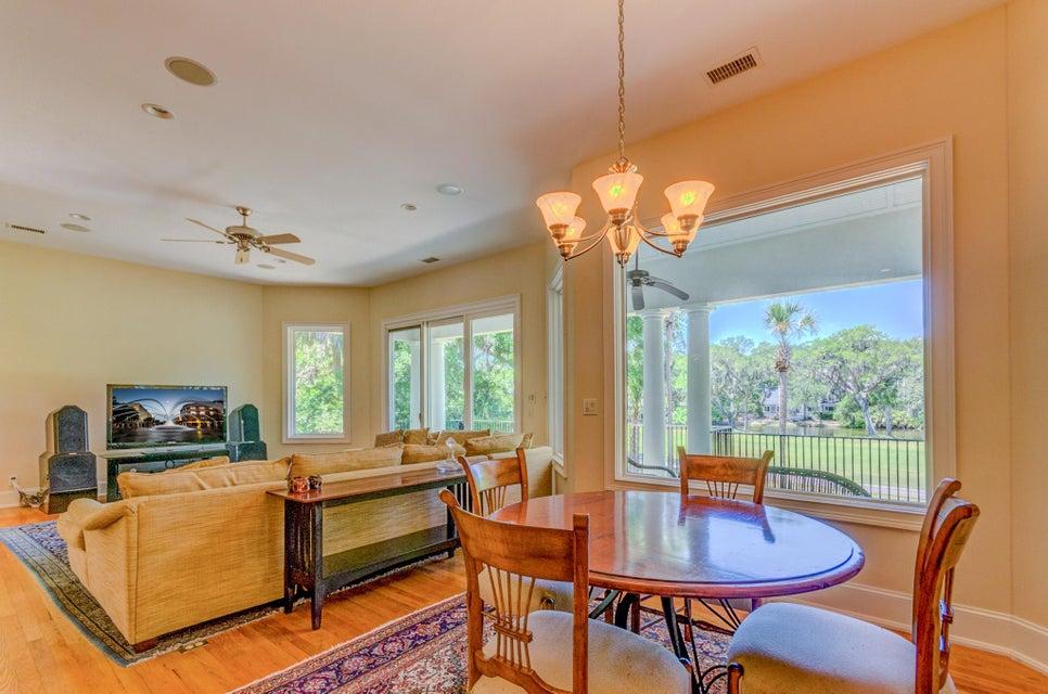 Seabrook Island Homes For Sale - 2412 High Hammock Road, Seabrook Island, SC - 11