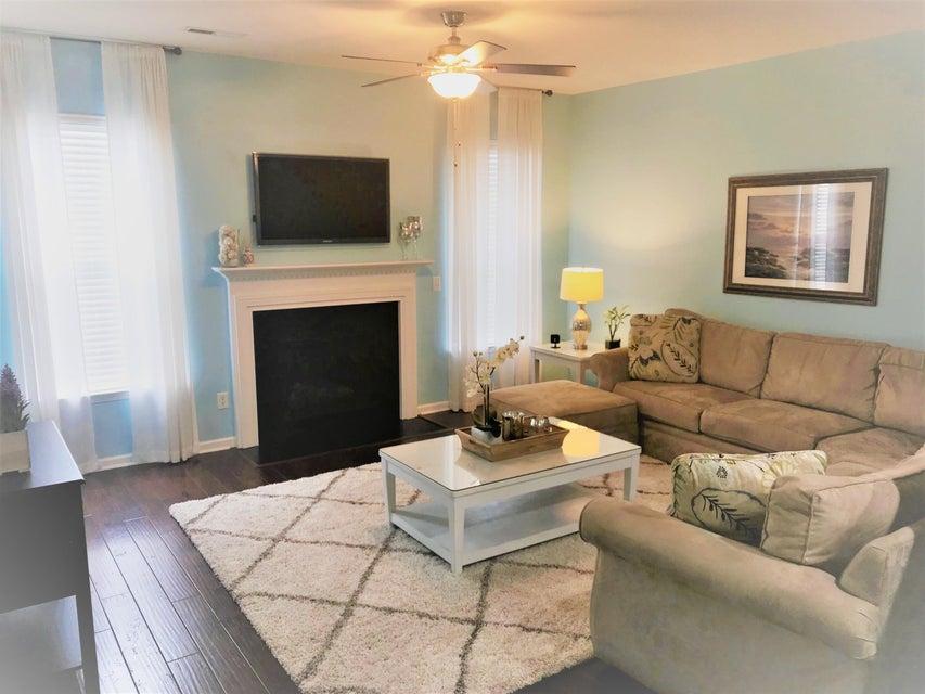 Ask Frank Real Estate Services - MLS Number: 18014192
