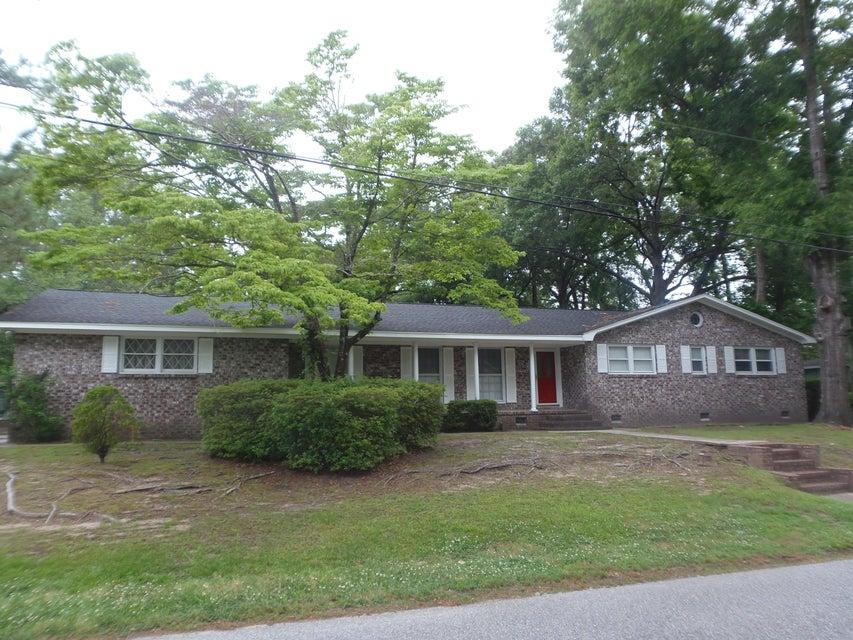1324 Marvin Avenue Charleston $560,000.00