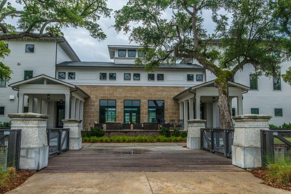 Charleston Address - MLS Number: 18009285