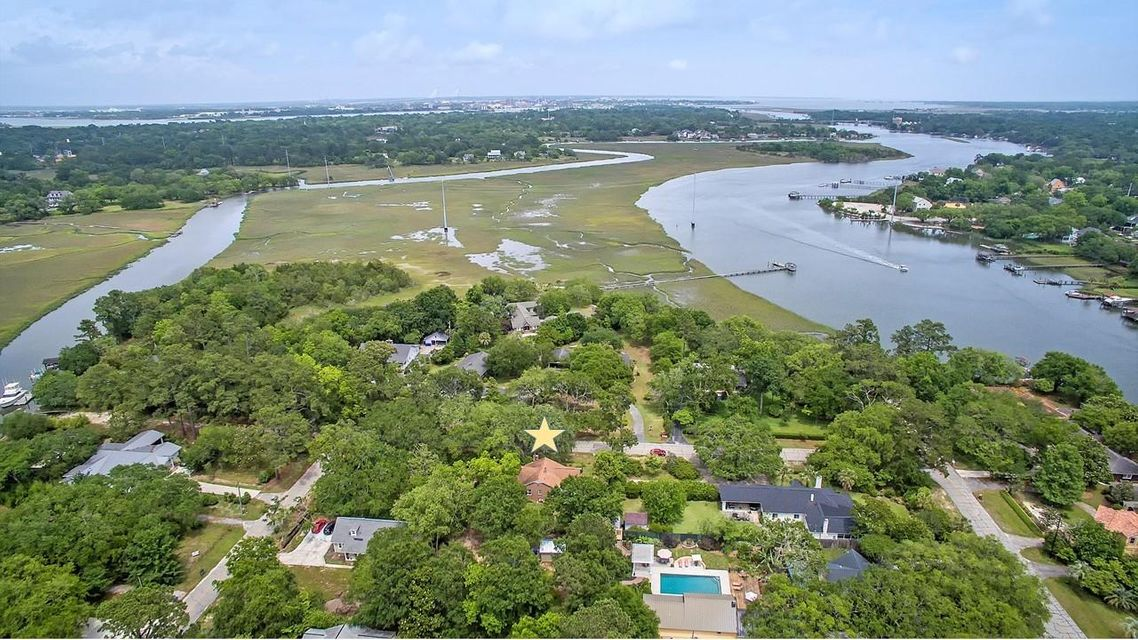 Ask Frank Real Estate Services - MLS Number: 18014832