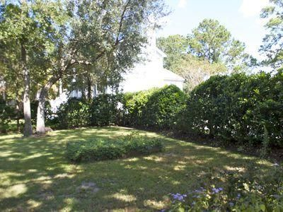 Hidden Cove Homes For Sale - 370 Stringer Alley, Mount Pleasant, SC - 27