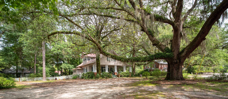 None Homes For Sale - 214 Fishburne, Walterboro, SC - 2