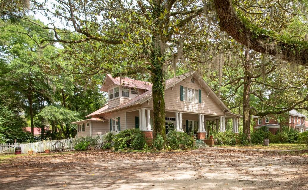 None Homes For Sale - 214 Fishburne, Walterboro, SC - 3