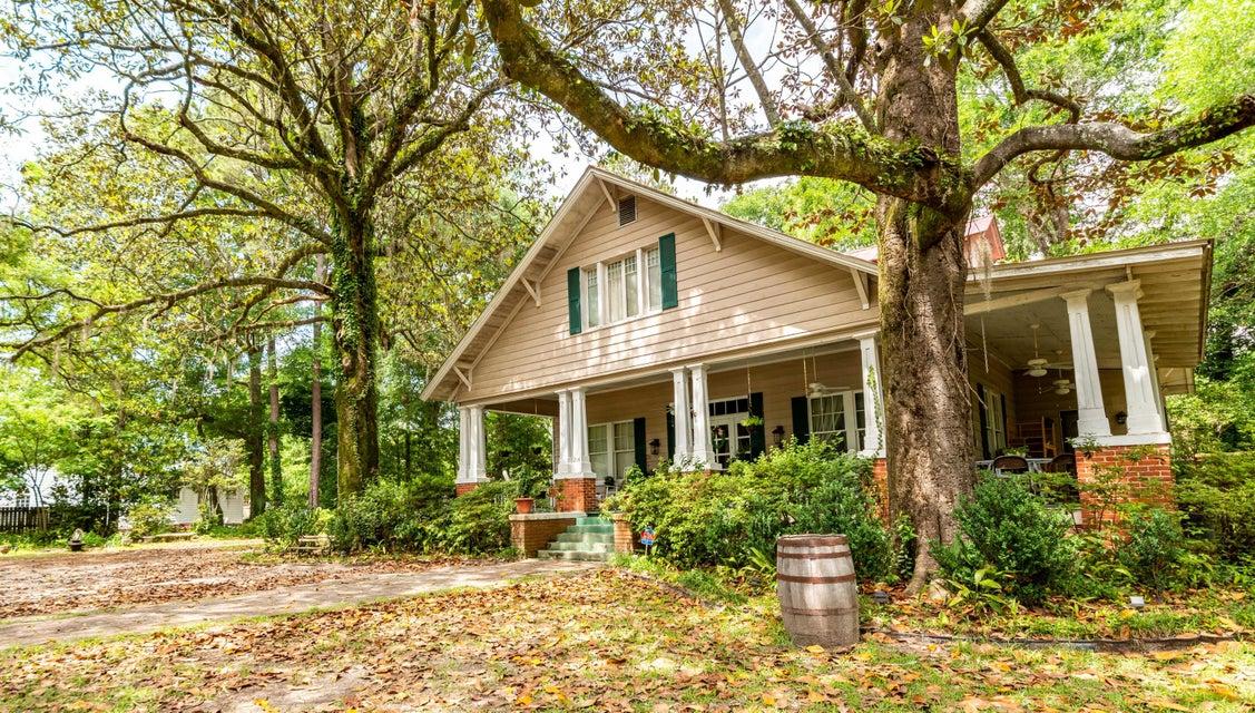 None Homes For Sale - 214 Fishburne, Walterboro, SC - 6