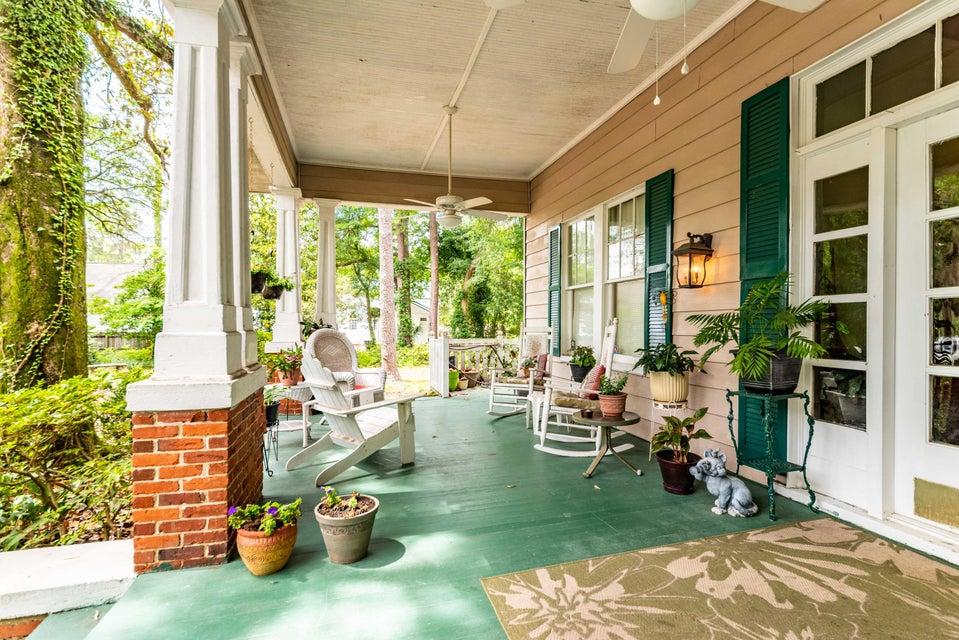 None Homes For Sale - 214 Fishburne, Walterboro, SC - 9